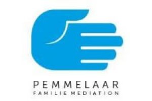 Pemmelar Familie Mediation