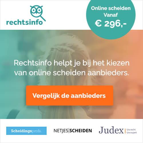 500-500_rechtsinfo_scheiden_v201