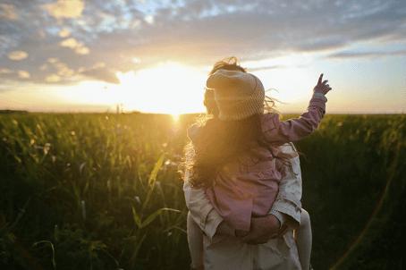 parallel ouderschap