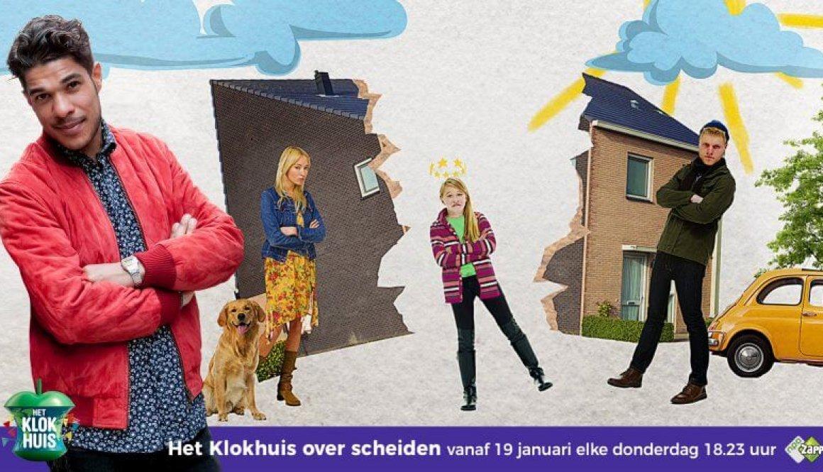 Het_Klokhuis_over_Scheiden