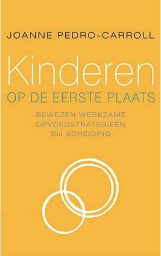 Kinderen op de eerste plaats - Mies Boekenplank