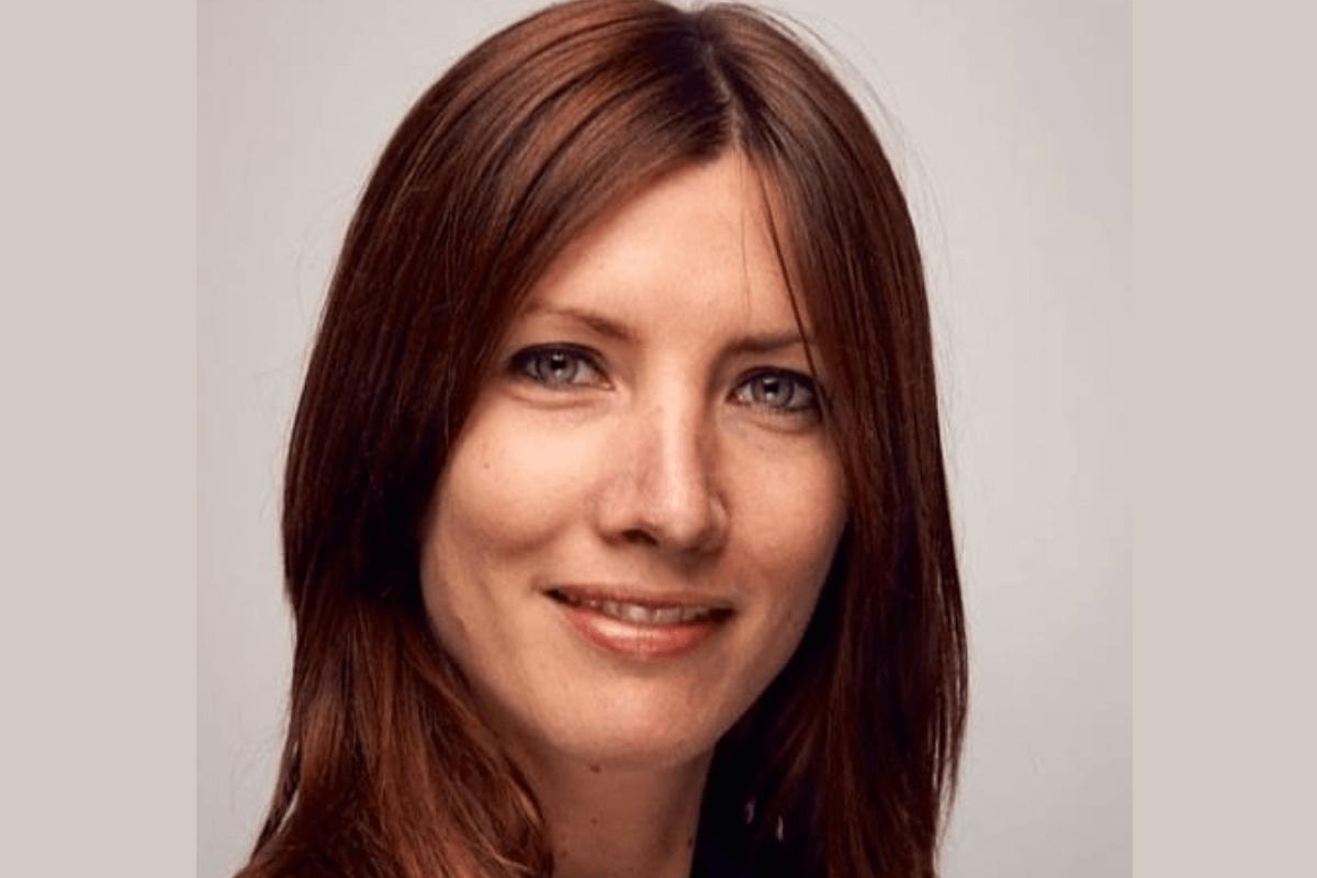 Marieke Lips Podcast
