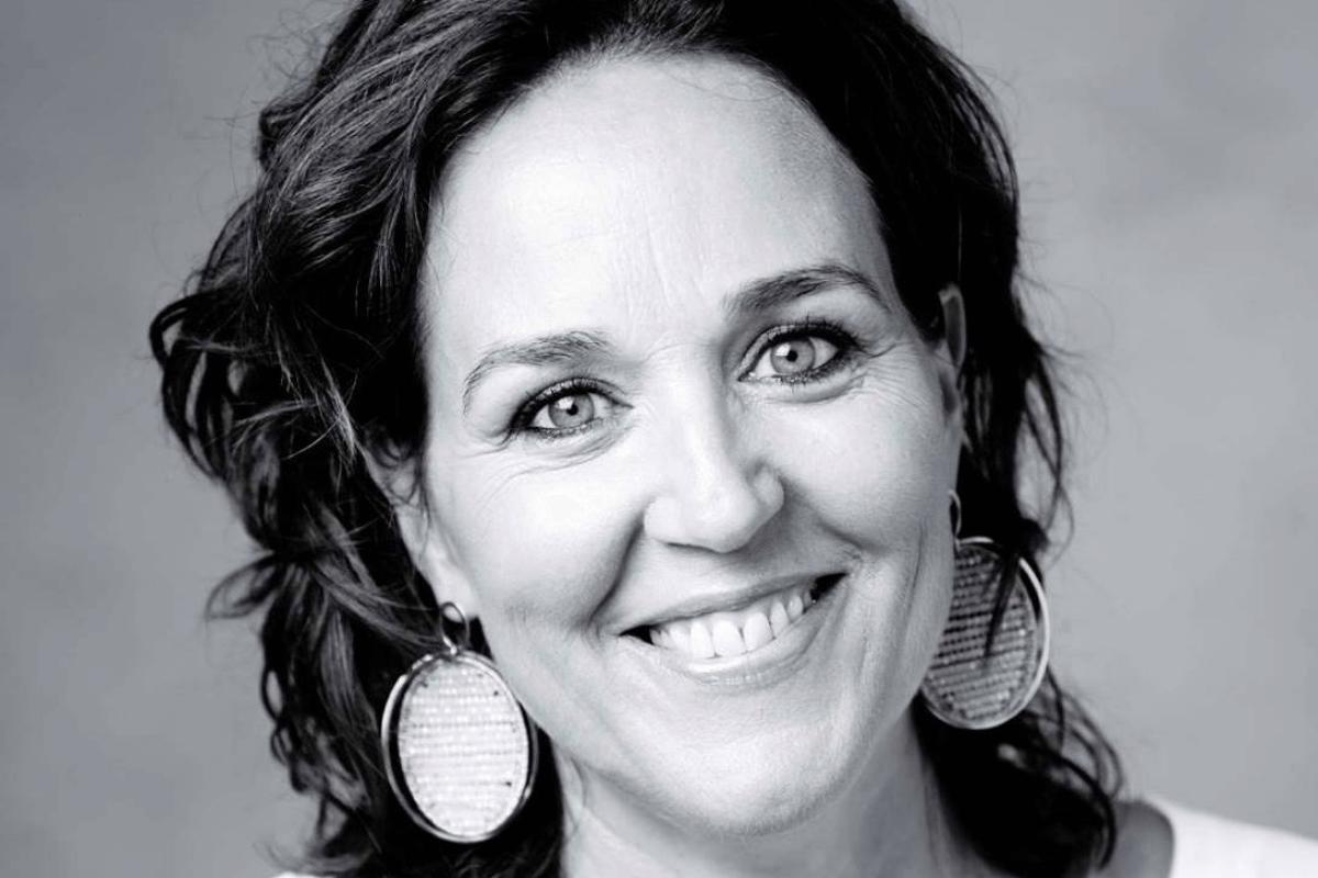 Marsha Pinedo - Villa Pinedo