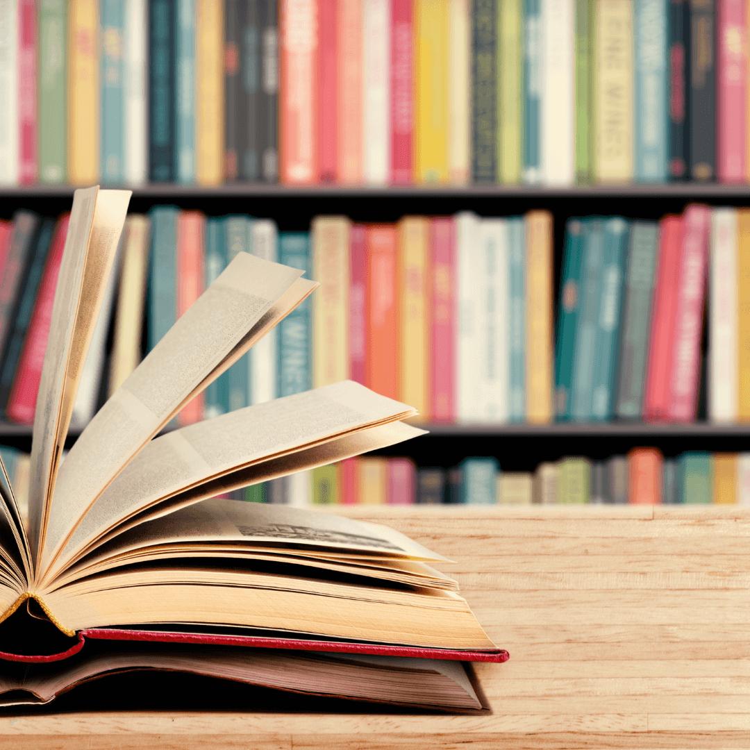 Gratis preview boek: Nieuwe Start na je Scheiding