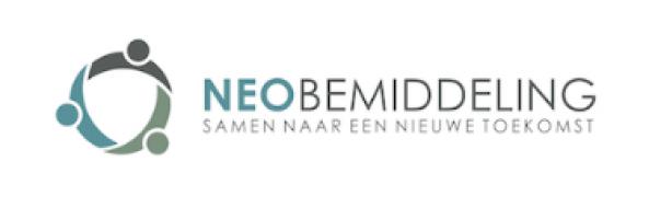 Neo Bemiddeling 2