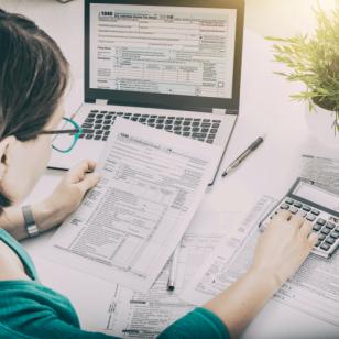 25 tips belastingaangifte