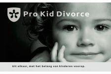PRO-KID-DIVORCE-website-b6a657d3258595fe5799e998c70819d4