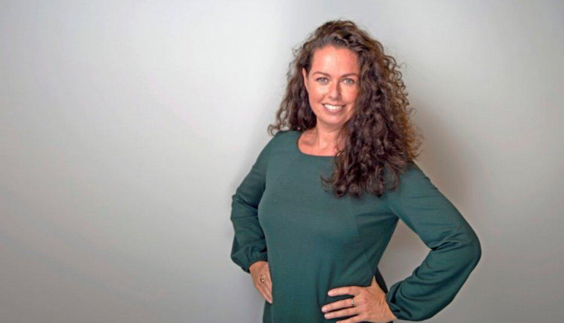 Patricia-Heije-liggend