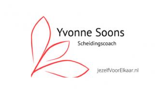Yvonne Soons