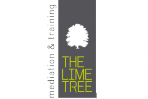 The Lime Tree