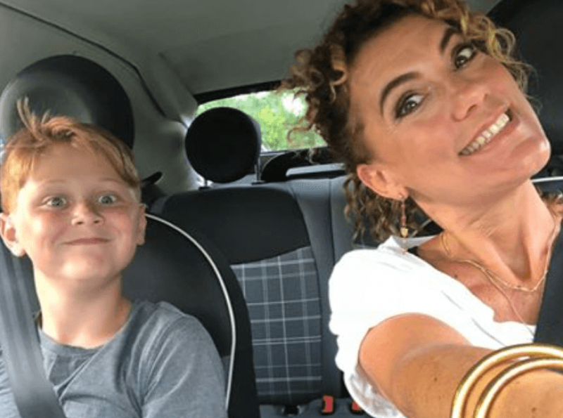 Screen Shot 2019-01-10 at 13.01.04