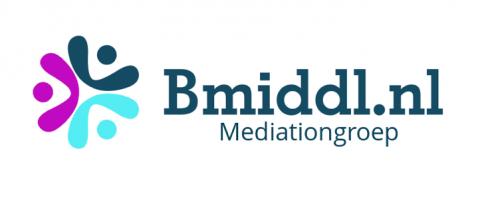 Bmiddl.nl