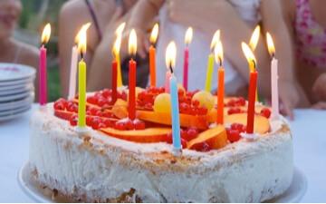 Hoe vieren jullie de verjaardagen van je kinderen?