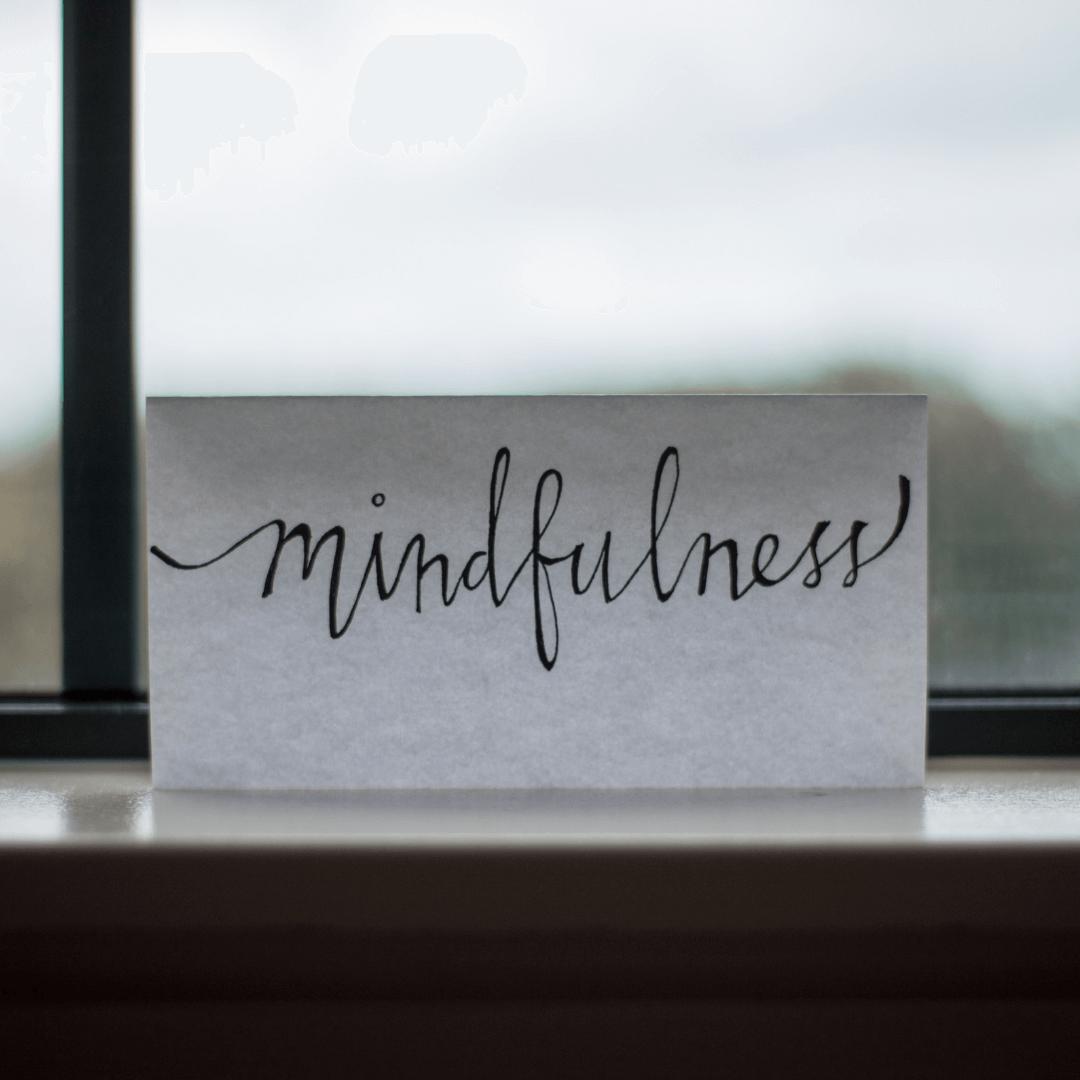 Gratis training mindful in je gezin