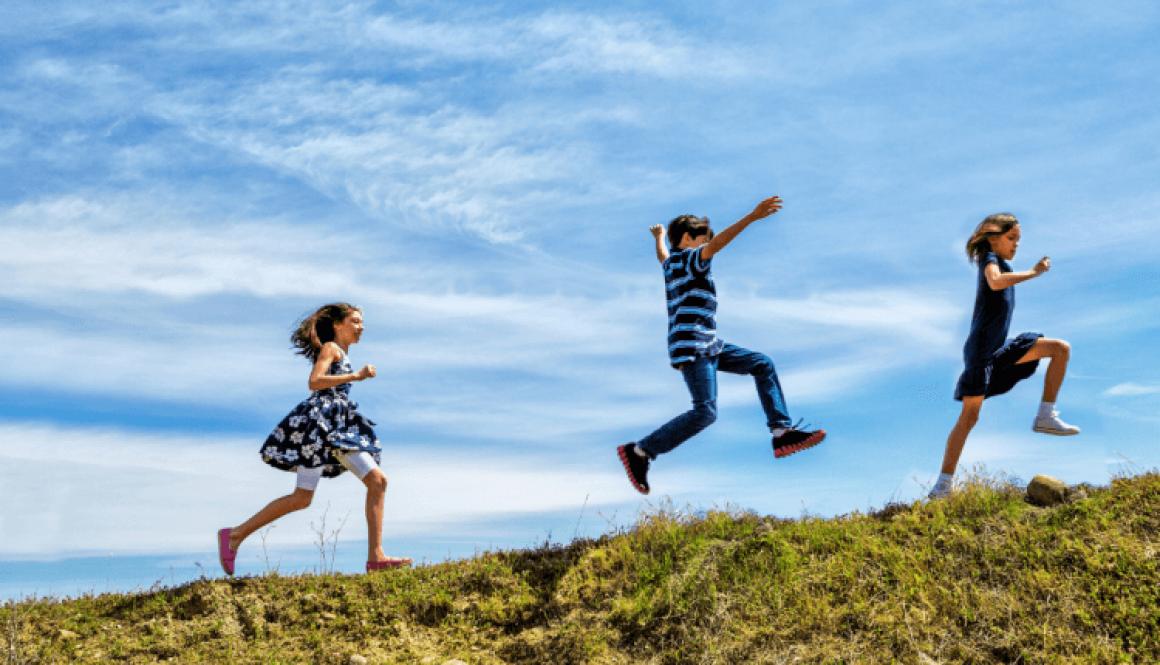 Relatielessen voor je kind: 10 tips voor thuis