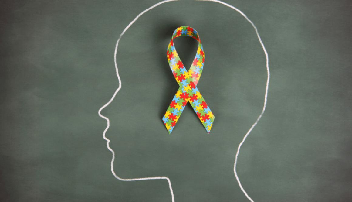 Autisme soms oorzaak van scheiding