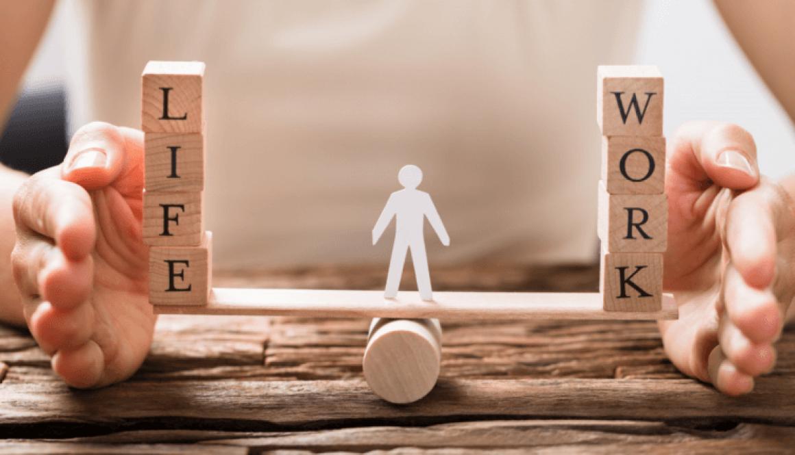 Selfcare voor de zelfstandige scheidingsprofessional