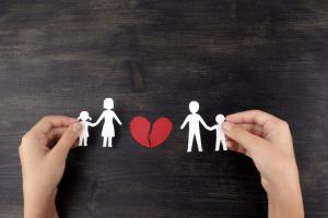 Kenniscentrum Kind en Scheiding