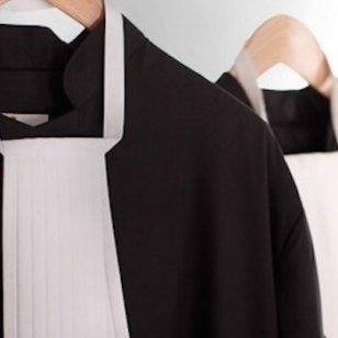 advocaten copy