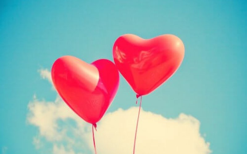 balloon-991680_1920-2