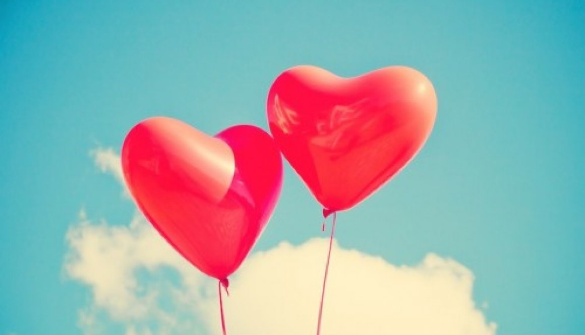 balloon 991680_1920