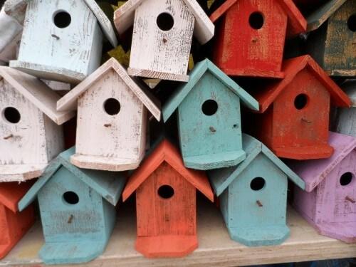 bird house 72332_1280