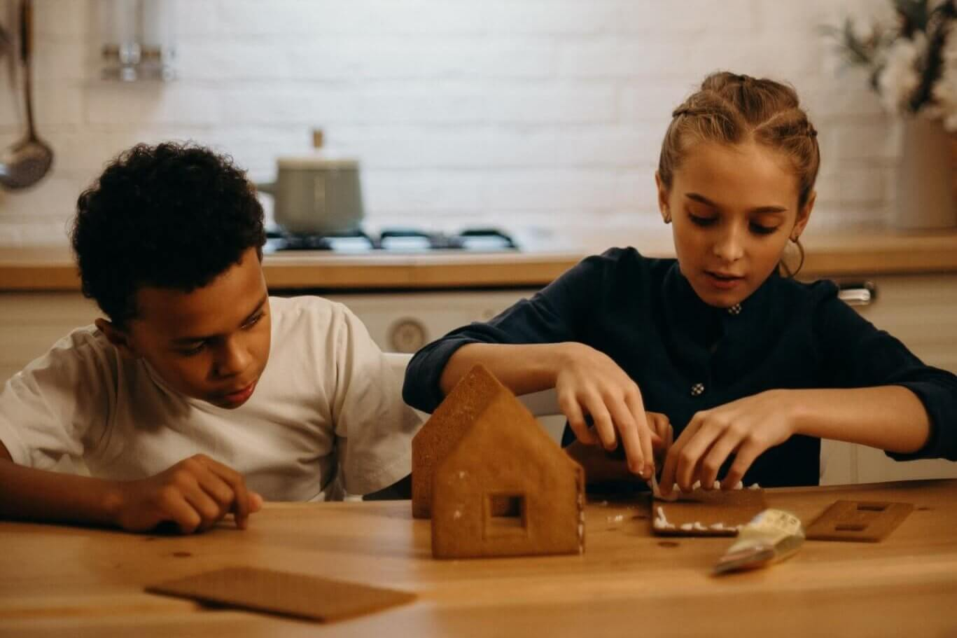 boy-and-girl-making-a-bird-house-3171393