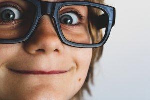 boy-close-up-eyeglasses-1105191