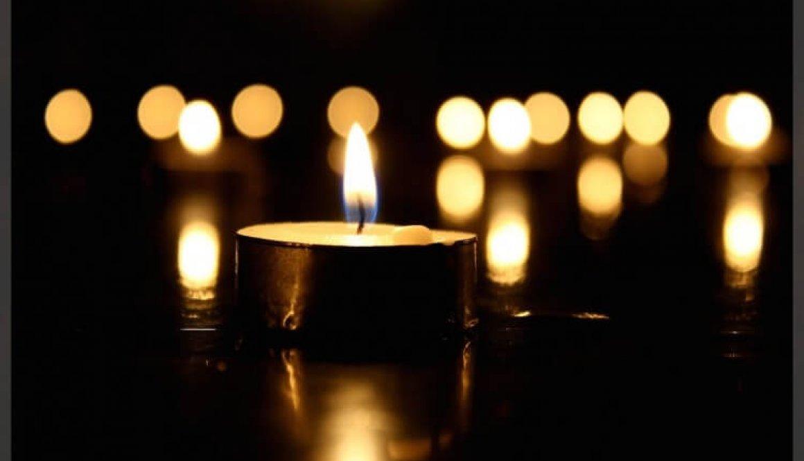 candle 794312_1920
