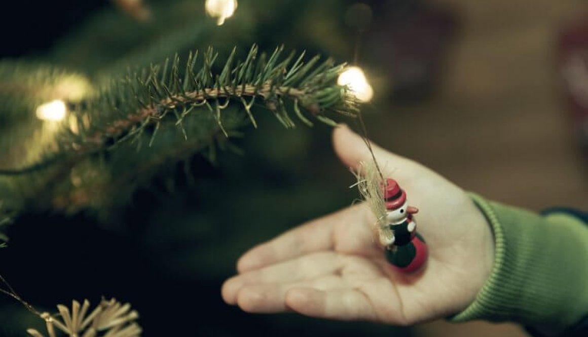 christmas 1785520_1920