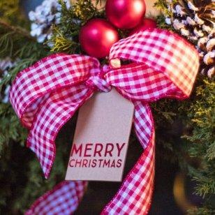 christmas-3015043_1920