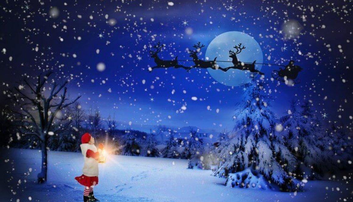 christmas eve 1846481_1280