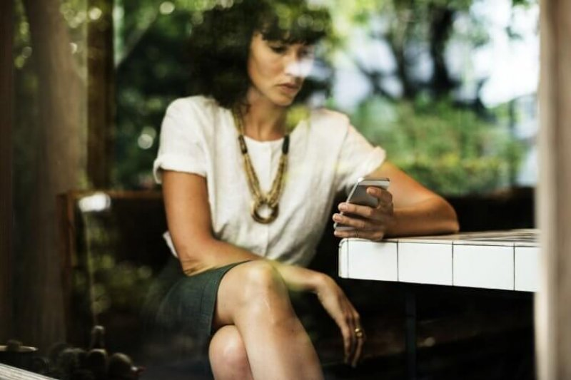 coffee-shop-2734987_1920