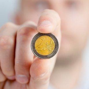 coin 1080535_1920
