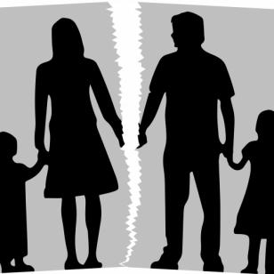 divorce-2321087_1920-2