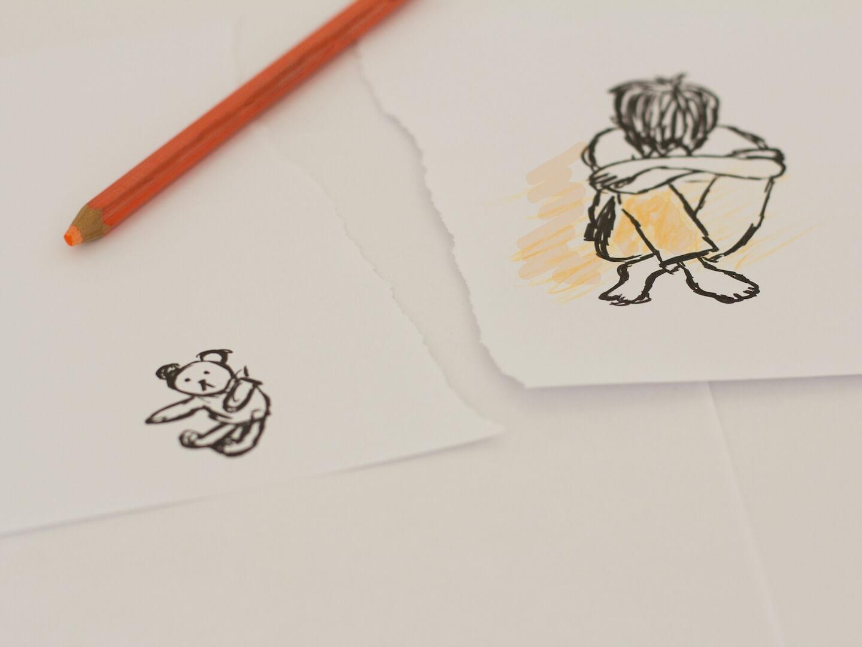 drawing-1886078_1920