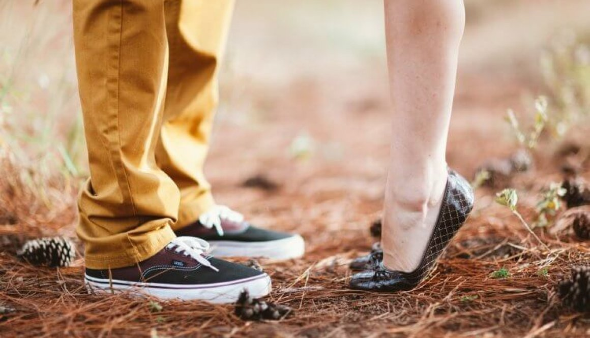 feet 1779064_1280