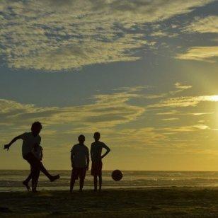 football 478321_1920