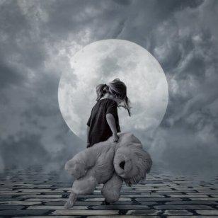 good-night-2962714_1280