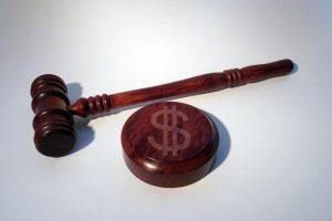Fiscaal co-ouderschap gewijzigd: bij wet nu ook voor +18 jarigen