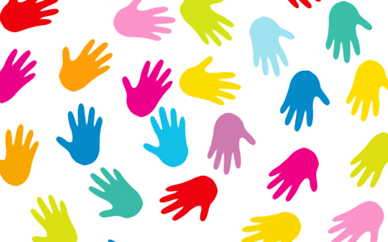 hands-565603_1280