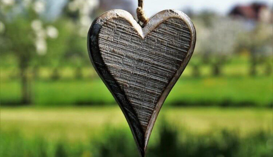 heart-3355905_1920