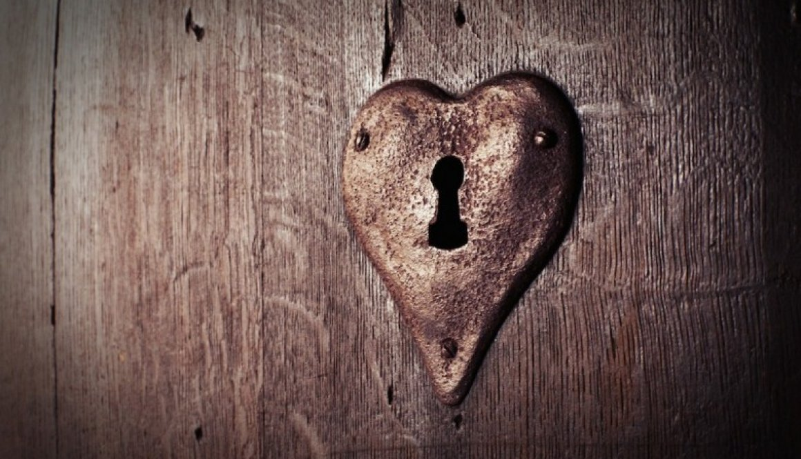 heart 603214_1280