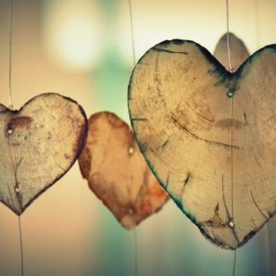 heart 700141_1920