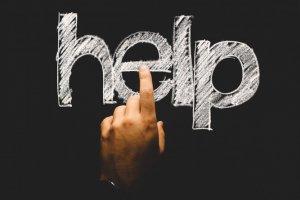 help-2478193_1920
