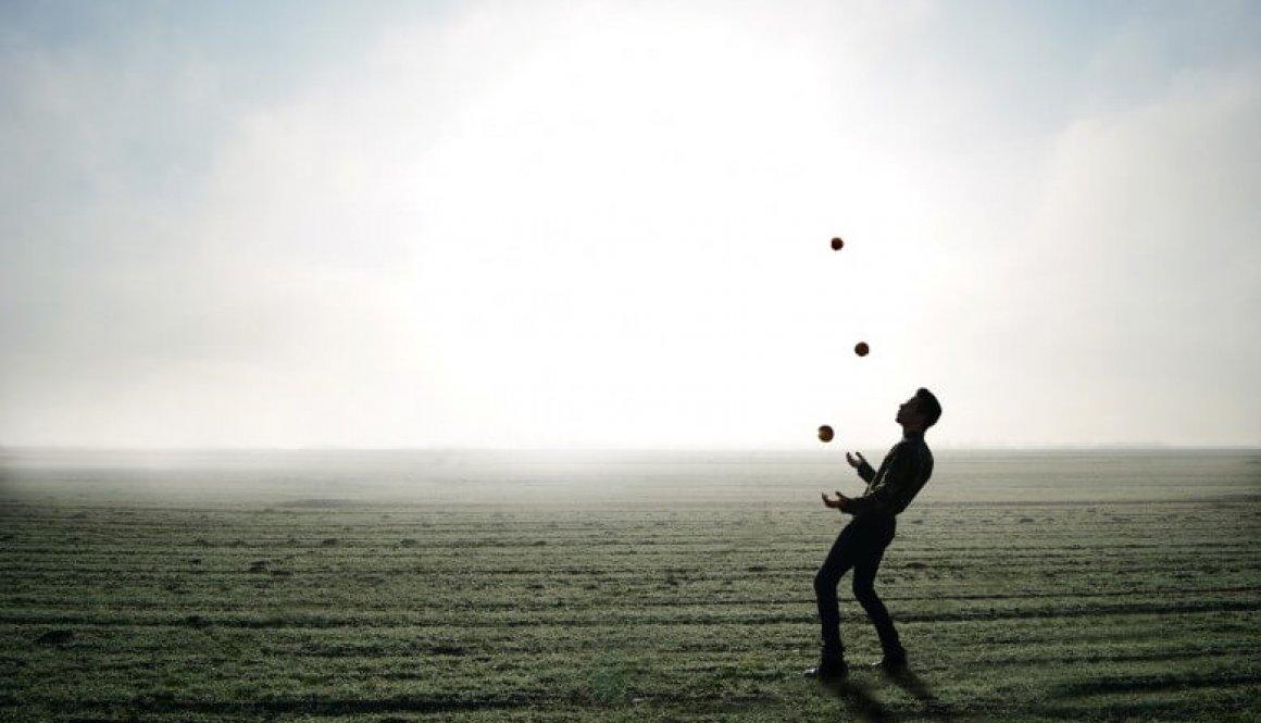 juggler 1216853_1920