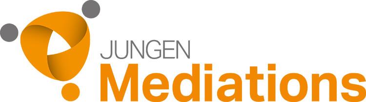 jung_mediations_logo@0,75x