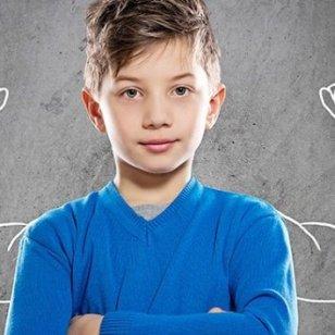 kind en ontwikkeling