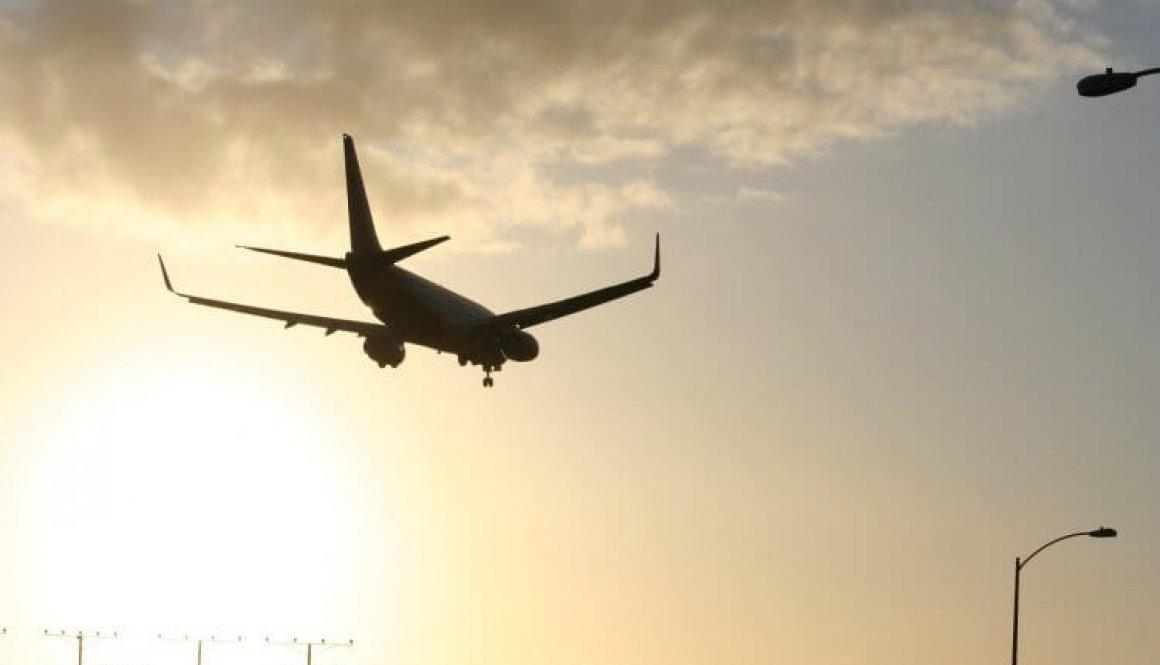 landing-735299_1280