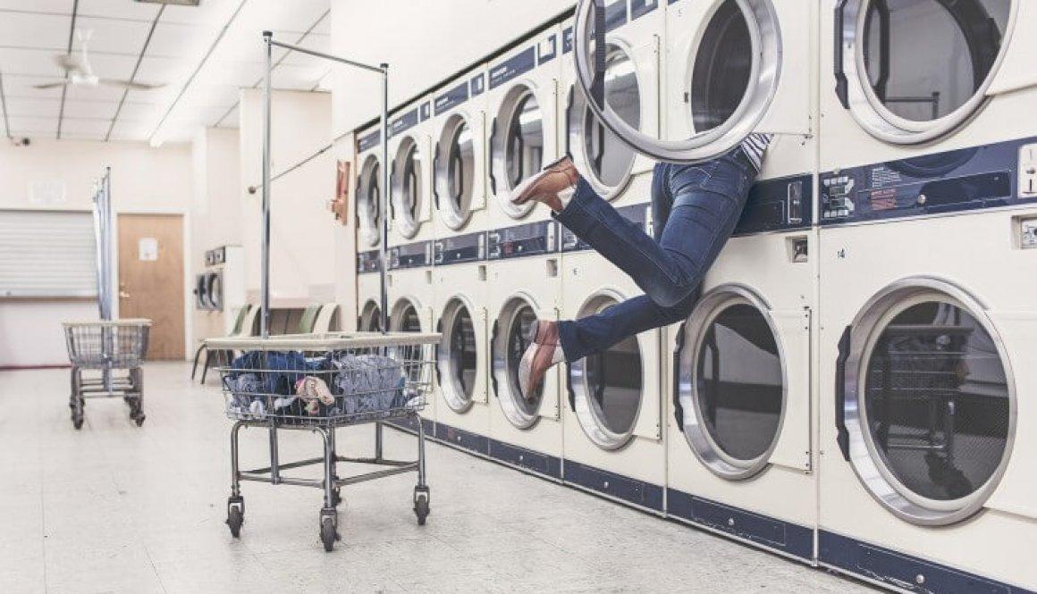 laundry 413688_1920